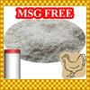 Hot Sale 1000g Salty Barbecue Seasoning Powder