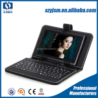 7inch a23 dual core tablet pc made in China Cheapest Tablet PC With Good Quality Android 4.2 cheap android tablet pc