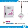 RF-V16 Small gps tracking chips for sale mini gps tracking chip gps child locator