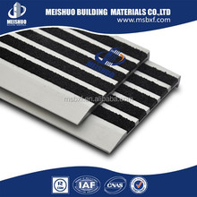 Solid Ladder Stair Nosing And Tread Anti Slip Products For Cover