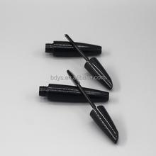 Extension lash Length Long Curling Black Mascara Eye Lashes mascara