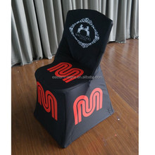 Cheap spandex folding chair covers