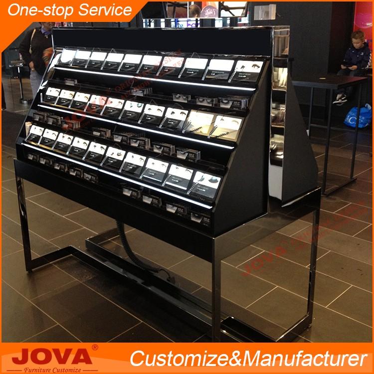 sephora gel polish cosmetics displays kiosk for make up retail store furniture (5).jpg