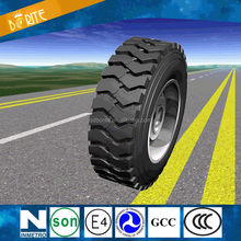 China Exporting Popular 20 Inch Tyres Cheap/Heavy Duty Truck Tyre 20 Inch