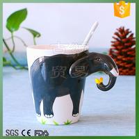 cheap ceramic cups and mugs