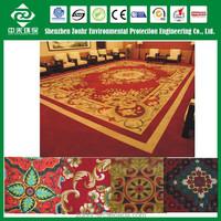 Chinese Carpets , Arabic Majlis , Axminster Carpet
