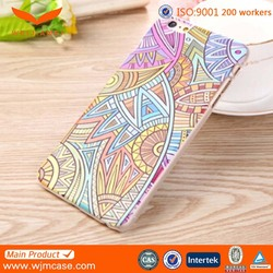 fashion oem design for iphone case 6, for iphone case 6 plastic hard pc