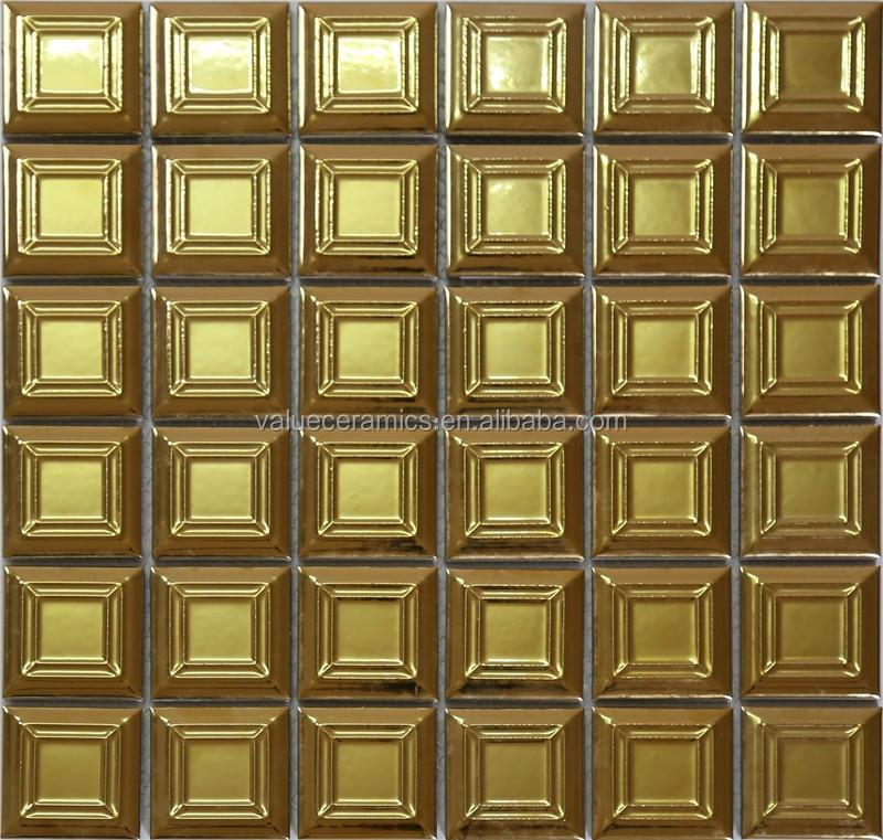 Beautiful Tiles Prices Rustic Ceramic Tile Bathroom Tile Design View Bathroom