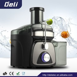 DL-B534 commercial slow juicer