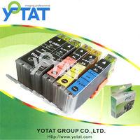 Refillable pgi-550 250 350 use for MG-5460 5430 5420 5480