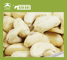 cashew nut international selling price of cashew nuts international selling price of cashew nuts
