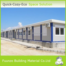 Good insulated Economical frozen containers for sale