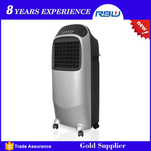 Best Selling India Remote Control Air Cooler Parts