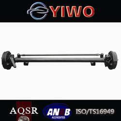 axle factory used toyota hybrids for sale on sale