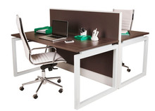 office desk parts comput tabl size office chair and tables SY-04305