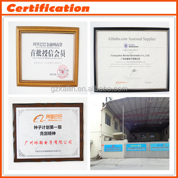 2014 new hot sale dual electric car battery charge on sale