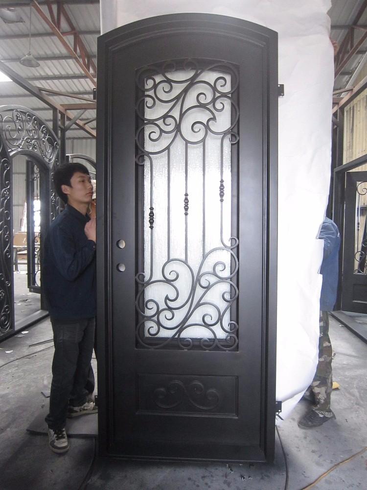 Puertas de entrada principal top with puertas de entrada principal amazing great simple - Puertas de entrada principal ...