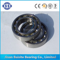 world famous brand bearing manufacturers and distributor in china
