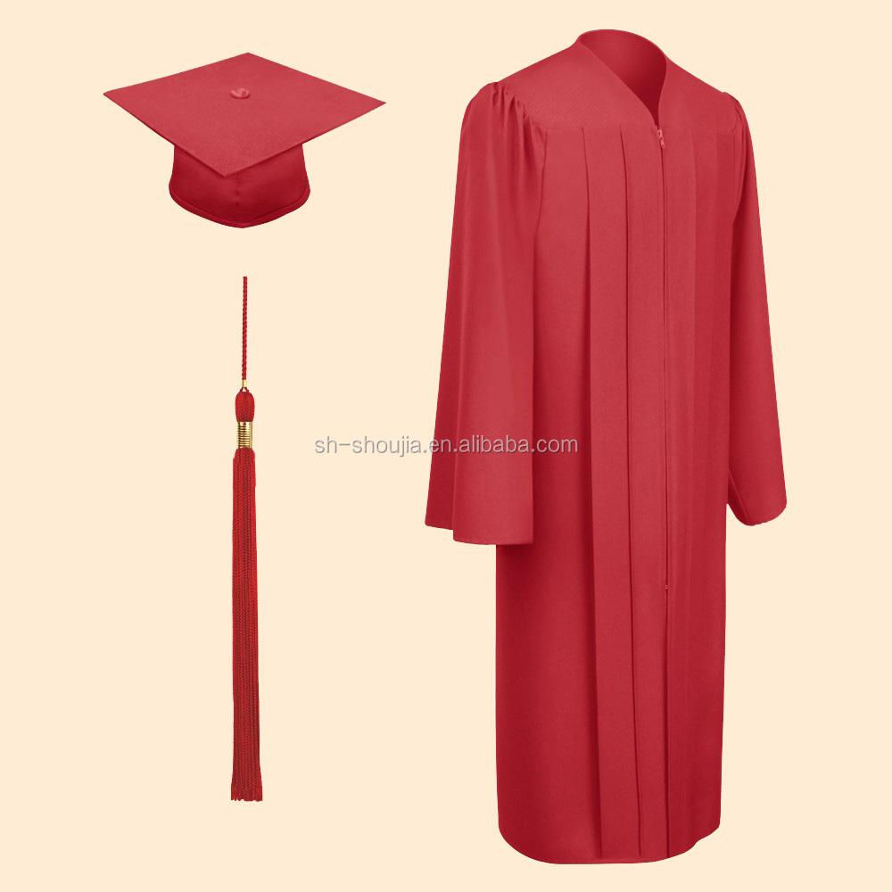 Eco-friendly Green Bachelor Graduation Cap And Gown,Graduation Cap ...