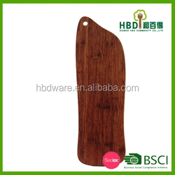 wood carving board