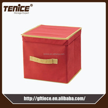 Tenice storage drawer for towels, large storage drawer for clothes