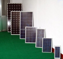 Manufacture in China !!! photovoltaic solar panel 200w solar panel price