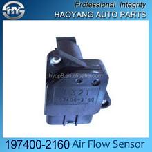 Denso Air Flow Sensor /Meter L321-13-215=197400-2160 Hao Yang Auto Parts