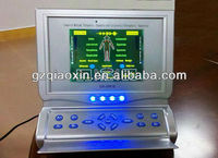 Brand New Multifunctional Digital Modern Technology Apparatus for Home/Clinic/Hospital Use