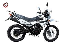 150cc hot seller dirt bike