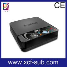 Factory phone case mini 3d film sublimation machine on sale