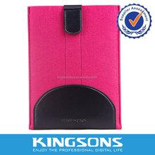 case cover for 7.85inch tablet,7.85 inch tablet case,tablet pc shoulder bag