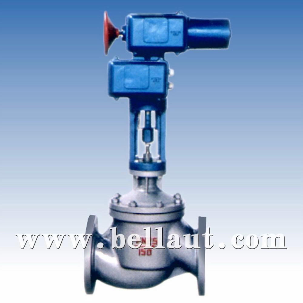 electric water pressure regulator valve view electric water pressure regulat. Black Bedroom Furniture Sets. Home Design Ideas