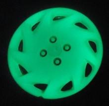 acrylic glow in the dark liquid coating,flashing at night car rubber plastic spray dip paint,blue green 1L/4L/400ml/gallon