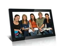 SH2151DPFHD 21.5inch cube photo frame