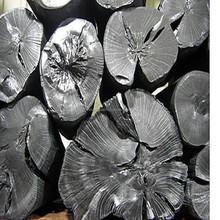 2015 New high carbon content binchotan charcoal