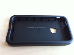 Plastic protective case for Iphone