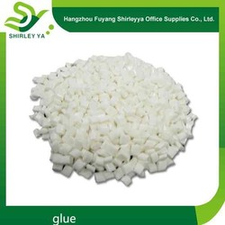 China supplier good quality pva glue