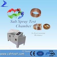 Salt Mist Test,Salt Fog Testing, Climatic Test Chambers
