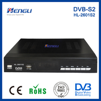 good products astro satellite receiver auto biss receiver