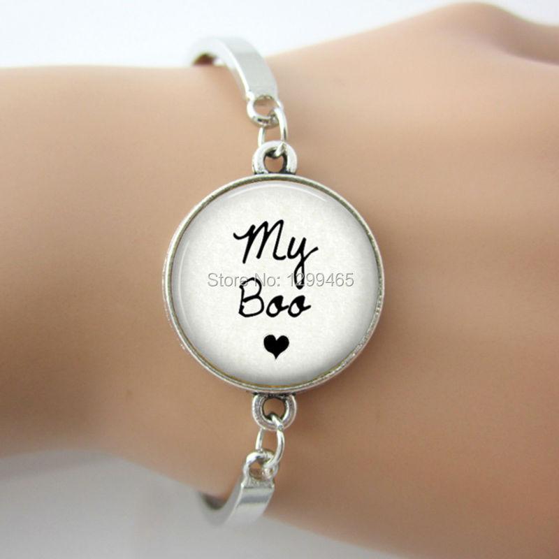 Charms Bracelet India Charm Bracelet Valentines