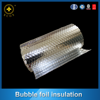 Wall Thermal Insulation Building Material