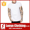 cheap china wholesale clothing