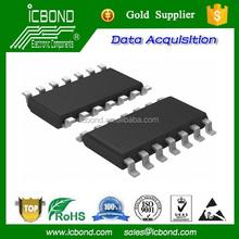 (Electronic Component) TLV0834IDRG4