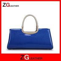 lady handbag eva Shoes and Matching Bag royal enfield saddle bags