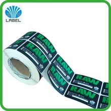 manufacturer custom decal sticker,waterproof adhesive sticker decal labels,vinyl roll sticker decals