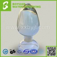 Manufacturer Wholesale the superior Quality Nonionic Polyacrylamide As waste Water Treatment Chemicals