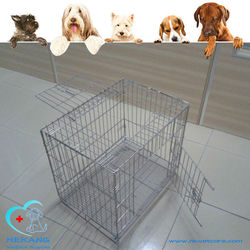 hot sale steel cat cages