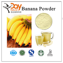 Alibaba Natural Banana Powder Dried Banana Powder