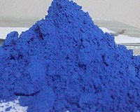 factory sell iron oxide green 5605 pigment and blue 886 for paint/coating/pavers/concrete/bricks/asphalt/blocks/cement