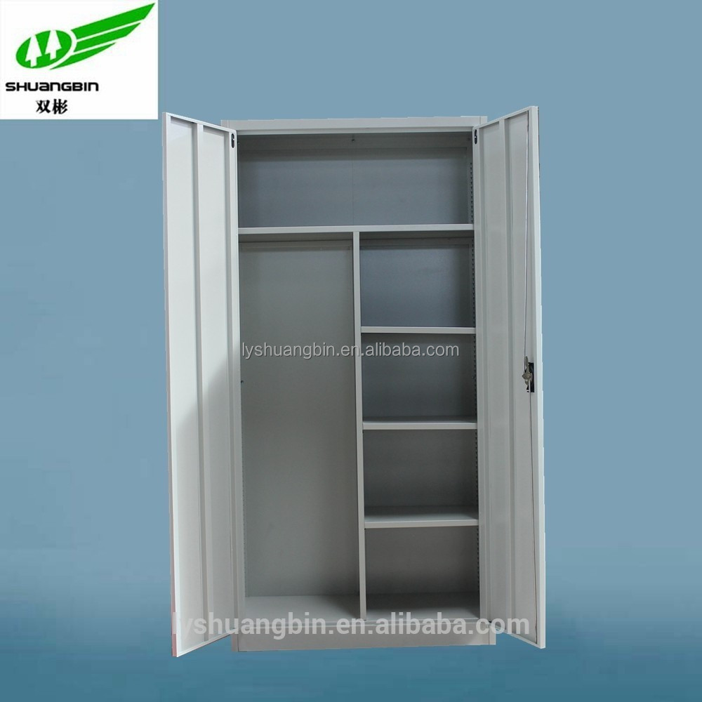 Silver Star Brands Silver Star Brands likewise Decorative Grill Design German Style Window 1893791897 furthermore Safety Door Design With Grill Stainless 60116549452 further Main Door Wooden also Sandstone Building Stone Page 297. on latest home door designs html